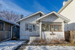 Main Photo:  in Edmonton: Zone 08 House for sale : MLS® # E4090857