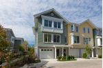 "Main Photo: 28 5550 ADMIRAL Way in Ladner: Neilsen Grove Townhouse for sale in ""FAIRWIND"" : MLS® # R2231188"