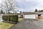 "Main Photo: 26 9729 148A Street in Surrey: Guildford Townhouse for sale in ""CHELSEA GATE"" (North Surrey)  : MLS® # R2232212"