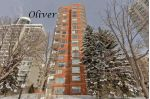 Main Photo: 602 10010 119 Street in Edmonton: Zone 12 Condo for sale : MLS® # E4095193