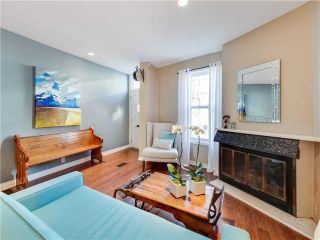 Main Photo: 34 Bright Street in Toronto: Moss Park House (2-Storey) for sale (Toronto C08)  : MLS® # C4046757