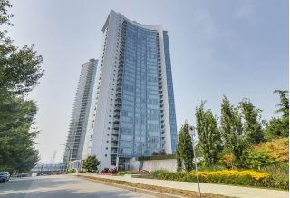 Main Photo: 2009 4189 HALIFAX Street in Burnaby: Brentwood Park Condo for sale (Burnaby North)  : MLS®# R2309436