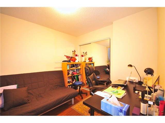 Photo 8: 2101 188 KEEFER Place in Vancouver: Downtown VW Condo for sale (Vancouver West)  : MLS(r) # V872781