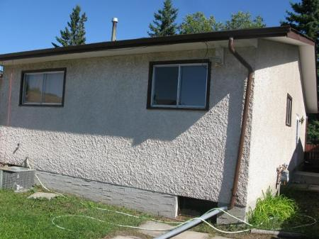 Photo 10: Photos: 772 Kimberly Avenue in Winnipeg: Residential for sale (Valley Gardens)  : MLS®# 1118224
