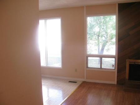 Photo 3: Photos: 772 Kimberly Avenue in Winnipeg: Residential for sale (Valley Gardens)  : MLS® # 1118224