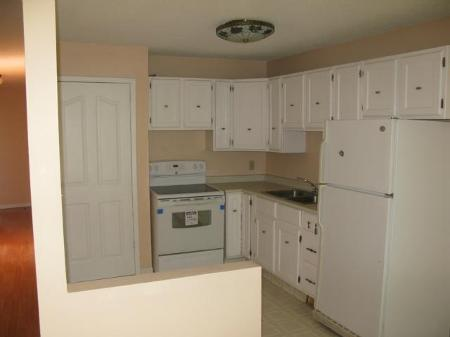 Photo 4: Photos: 772 Kimberly Avenue in Winnipeg: Residential for sale (Valley Gardens)  : MLS® # 1118224