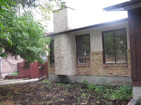 Photo 1: Photos: 772 Kimberly Avenue in Winnipeg: Residential for sale (Valley Gardens)  : MLS®# 1118224