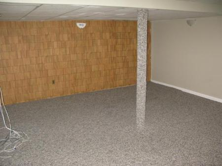 Photo 8: Photos: 772 Kimberly Avenue in Winnipeg: Residential for sale (Valley Gardens)  : MLS® # 1118224