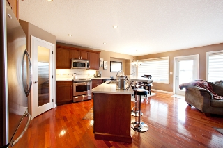 Main Photo: 1786 white blossom Way in nanaimo: Z4 Chase River House for sale (Zone 4 - Nanaimo)  : MLS(r) # 333212