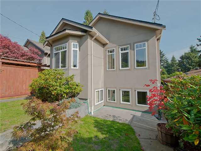 Main Photo: 3890 Mountain Hwy. North Vancouver Lynn Valley, updated and renovated four bedroom home with full in-law suite. Open layout living and dining room with cathedral ceilings, recreation room, laundry room.