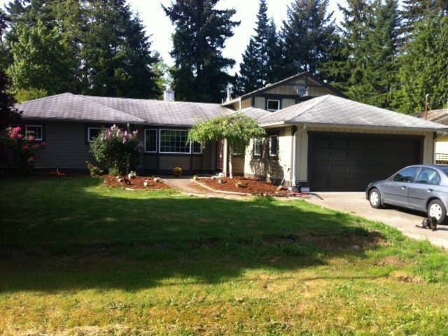 "Main Photo: 19143 87A Avenue in Surrey: Port Kells House for sale in ""PORT KELLS"" (North Surrey)  : MLS® # F1409604"