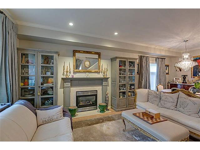Photo 3: 10502 SHEPHERD Drive in Richmond: West Cambie House for sale : MLS® # V1087345