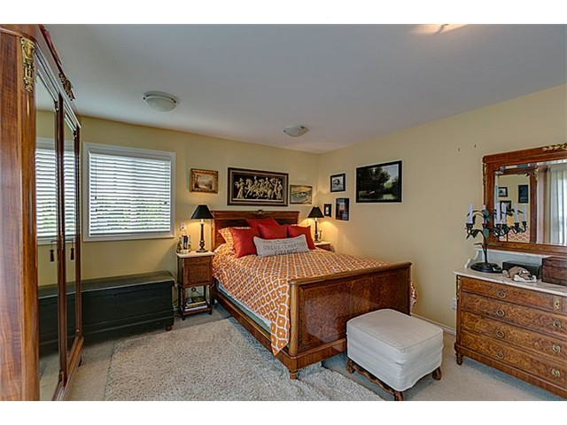 Photo 15: 10502 SHEPHERD Drive in Richmond: West Cambie House for sale : MLS® # V1087345