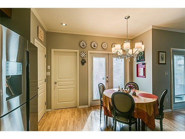 Photo 9: 10502 SHEPHERD Drive in Richmond: West Cambie House for sale : MLS® # V1087345