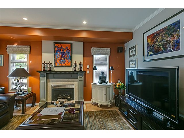 Photo 10: 10502 SHEPHERD Drive in Richmond: West Cambie House for sale : MLS® # V1087345