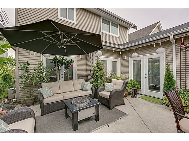 Photo 20: 10502 SHEPHERD Drive in Richmond: West Cambie House for sale : MLS® # V1087345