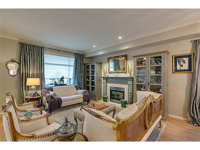 Photo 2: 10502 SHEPHERD Drive in Richmond: West Cambie House for sale : MLS® # V1087345