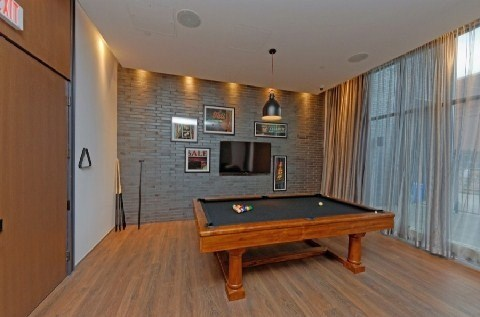 Photo 9: 23 783 Bathurst Street in Toronto: University Condo for sale (Toronto C01)  : MLS(r) # C3082808