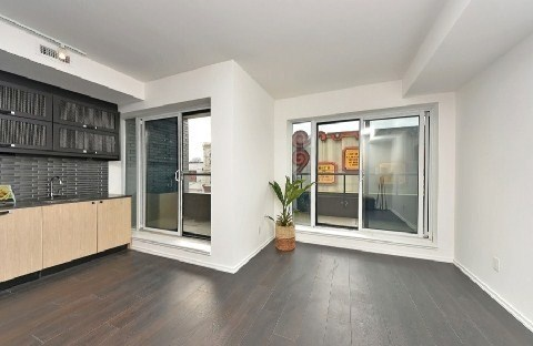 Photo 14: 23 783 Bathurst Street in Toronto: University Condo for sale (Toronto C01)  : MLS(r) # C3082808