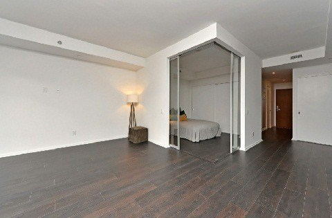 Photo 17: 23 783 Bathurst Street in Toronto: University Condo for sale (Toronto C01)  : MLS(r) # C3082808