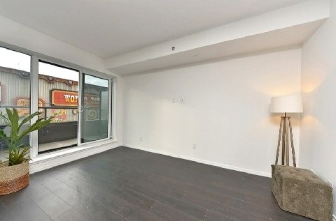 Photo 16: 23 783 Bathurst Street in Toronto: University Condo for sale (Toronto C01)  : MLS(r) # C3082808