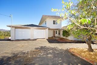 Main Photo: SOUTHEAST ESCONDIDO House for sale : 3 bedrooms : 644 Eldorado Drive in Escondido