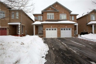 Main Photo: 71 Woodhaven Drive in Brampton: Fletcher's Meadow House (2-Storey) for sale : MLS® # W3116659