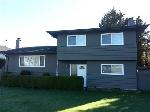Main Photo: 3340 SPRINGFIELD Drive in Richmond: Steveston North House for sale : MLS(r) # V1105540