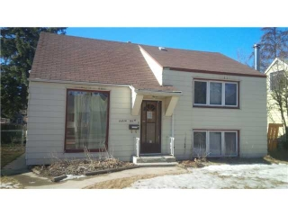 Main Photo:  in : Zone 11 House for sale (Edmonton)  : MLS(r) # E3407531