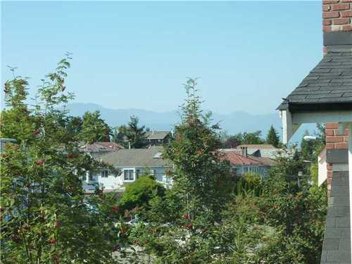 Photo 10: 3752 WELWYN Street in Vancouver East: Victoria VE Home for sale ()  : MLS® # V846250