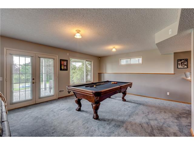 Photo 23: 216 CITADEL HILLS Place NW in Calgary: Citadel House for sale : MLS® # C4072554