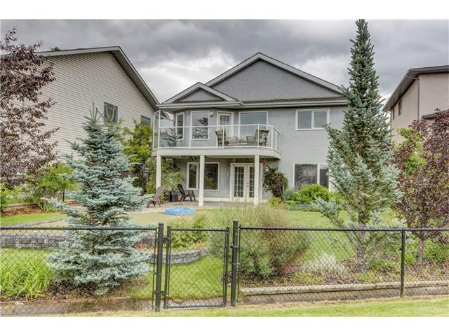 Photo 33: 216 CITADEL HILLS Place NW in Calgary: Citadel House for sale : MLS® # C4072554