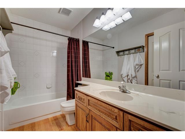 Photo 19: 216 CITADEL HILLS Place NW in Calgary: Citadel House for sale : MLS® # C4072554
