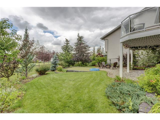 Photo 30: 216 CITADEL HILLS Place NW in Calgary: Citadel House for sale : MLS® # C4072554