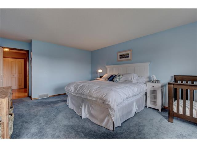 Photo 14: 216 CITADEL HILLS Place NW in Calgary: Citadel House for sale : MLS(r) # C4072554
