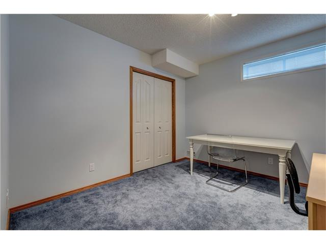 Photo 29: 216 CITADEL HILLS Place NW in Calgary: Citadel House for sale : MLS® # C4072554