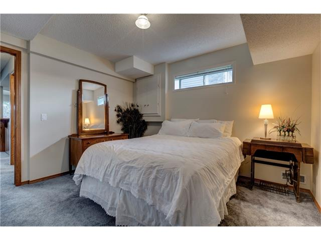 Photo 27: 216 CITADEL HILLS Place NW in Calgary: Citadel House for sale : MLS® # C4072554