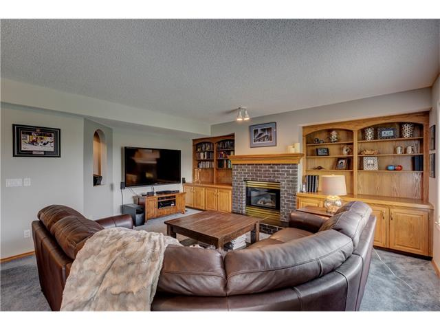 Photo 24: 216 CITADEL HILLS Place NW in Calgary: Citadel House for sale : MLS® # C4072554