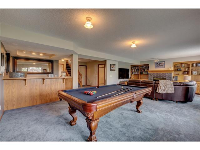 Photo 26: 216 CITADEL HILLS Place NW in Calgary: Citadel House for sale : MLS® # C4072554
