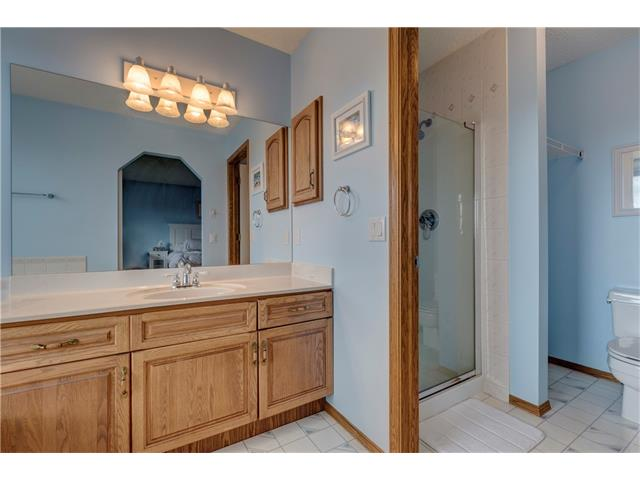 Photo 17: 216 CITADEL HILLS Place NW in Calgary: Citadel House for sale : MLS® # C4072554