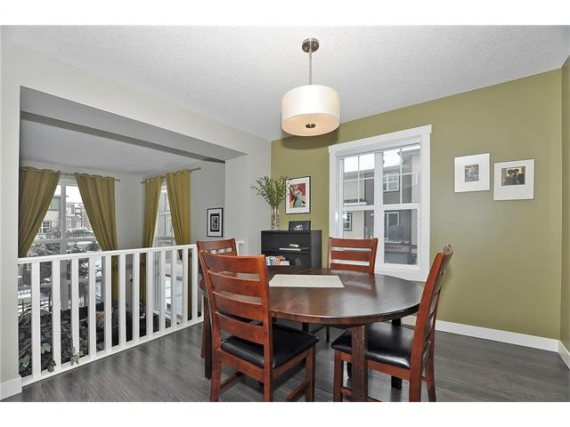 Photo 14: 804 MCKENZIE TOWNE Common SE in Calgary: McKenzie Towne House for sale : MLS(r) # C4084559