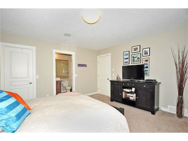 Photo 17: 804 MCKENZIE TOWNE Common SE in Calgary: McKenzie Towne House for sale : MLS(r) # C4084559