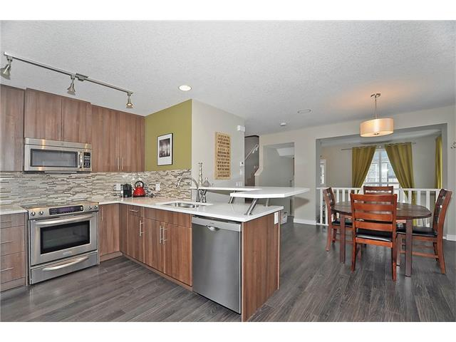 Photo 13: 804 MCKENZIE TOWNE Common SE in Calgary: McKenzie Towne House for sale : MLS(r) # C4084559