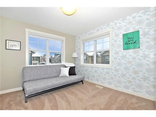 Photo 19: 804 MCKENZIE TOWNE Common SE in Calgary: McKenzie Towne House for sale : MLS(r) # C4084559