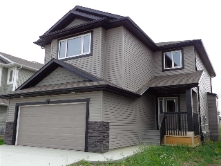 Main Photo: 10617 97 Street: Morinville House for sale : MLS(r) # E4042721