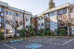 "Main Photo: 108 2277 MCCALLUM Road in Abbotsford: Central Abbotsford Condo for sale in ""ALAMEDA COURT"" : MLS(r) # R2135381"