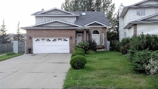 Main Photo: 4930 27A Avenue in Edmonton: Zone 29 House for sale : MLS(r) # E4050182