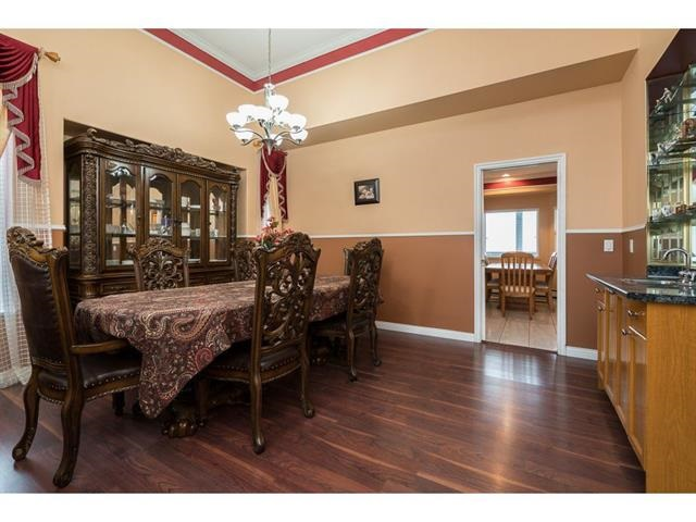 Photo 7: 3537 SUMMIT Drive in Abbotsford: Abbotsford West House for sale : MLS(r) # R2140843