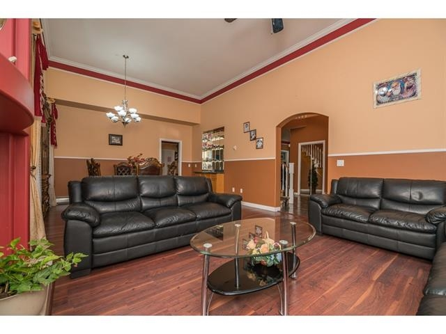 Photo 6: 3537 SUMMIT Drive in Abbotsford: Abbotsford West House for sale : MLS(r) # R2140843