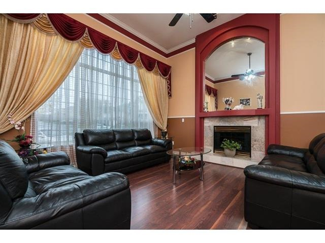 Photo 4: 3537 SUMMIT Drive in Abbotsford: Abbotsford West House for sale : MLS(r) # R2140843